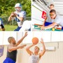 Southern Preparatory Academy Photo - Sports and Activities currently offered: Football, Basketball, Baseball, Soccer, Cross Country, Color Guard, Drill Team, Ranger Team, Scholars' Bowl, Beta Club, and Sword Drill.