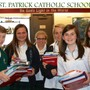 St. Patrick Catholic School Photo #3 - SPCS Students 2014