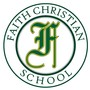 Faith Christian School Photo #1
