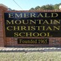 Emerald Mountain Christian School Photo