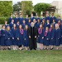 Arroyo Pacific Academy Photo #10 - Our Graduates