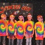 Castlehill Country Day School Photo #2 - Spaced Out! K-2nd school show!