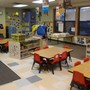 McKellips KinderCare Photo #9 - Discovery Preschool Classroom