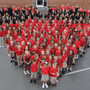 Sacred Heart School Photo