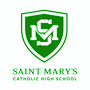 St. Marys High School Photo