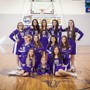 Gospel Light Christian School Photo #5 - Cheerleaders Placed #1 in the AACS