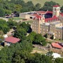 Subiaco Academy Photo #1 - Subiaco Academy, a Benedictine, College Preparatory school for boys of all faiths in grades 7 - 12.
