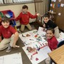 St. Lawrence Catholic School Photo #8 - Having fun while learning is our favorite thing to do at Saint Lawrence!