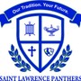 St Lawrence Catholic School Photo