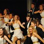 Bishop Luers High School Photo #4 - Bishop Luers is proud to have a nationally ranked show choir.