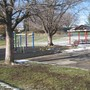 KinderCare Bettendorf East Photo #2 - Playground