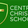 Central Christian School Photo - Central Christian School exists to glorify God by partnering with Christian families to provide a Christ-centered education which integrates faith, life and learning.