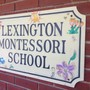 Lexington Montessori School Photo #1