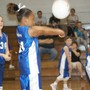 Trinity Lutheran School Photo - Elementary and junior high teams play against other local, Christian teams.