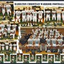 Hamilton Christian School Photo - Hamilton Christian Academy Football 2013