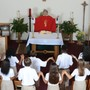 Archbishop Spalding High School Photo #7 - In the Roman Catholic tradition