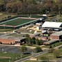 Archbishop Spalding High School Photo #3 - 55 acre suburban campus convenient to Annapolis, Baltimore, and Washington DC metropolitan areas