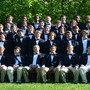 Boys' Latin School Of Maryland Photo - Inspiring the best in every boy ... Boys' Latin School