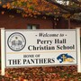Perry Hall Christian School Photo