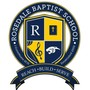 Rosedale Baptist School Photo