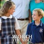 Worcester Preparatory School Photo #10