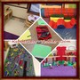 North Billerica KinderCare Photo #4 - Toddler Classroom