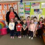 Bethlehem Lutheran School & Preschool Photo #2