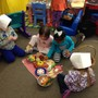 Guardian Lutheran School Photo #7 - Preschool