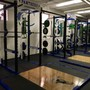 Nouvel Catholic Central High School Photo #2 - Performance Training Center