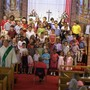 Concordia Lutheran North Photo - All School Sing