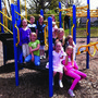 Cross Of Christ Lutheran School Photo #2 - Cross of Christ offers an after school care program the allows our students to play, learn and study.