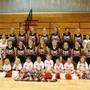 Columbus Christian Academy Photo #3 - Pee Wee Cheer Camp