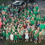 St. Johns Day School Photo - We love SJDS!