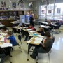 St. Pauls Lutheran School Photo #10 - Small class sizes makes for an excellent learning experience for all the children.