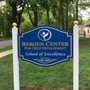 Bergen Center For Child Development Photo