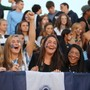 Blair Academy Photo #4