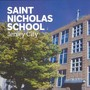 St Nicholas Elementary School Photo - St. Nicholas School - Jersey City PreK3 to Grade 8 Teaching tomorrow's leaders with a focus on tradition, community, and academic excellence. Located in The Heights of Jersey for 130 years. The premier destination for excellent academics in a healthy and safe social environment. Students receive numerous scholarships and high school acceptances to the most prestigious schools in the area.
