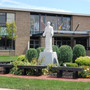 Cardinal O Hara High School Photo - Welcome to Cardinal O'Hara High School!