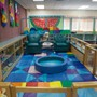 Ivycrest Montessori Private School Photo #6