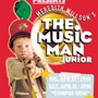 Corpus Christi Elementary School Photo #7 - 2016 School Musical - The Music Man Junior