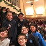 Grace Lutheran School Photo - Musical Enjoyment with the SF Symphony Orchestra!