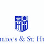 St. Hilda's & St.. Hugh's School Photo