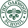 The Oakwood School Photo - Discover what makes The Oakwood School remarkable, close to work and home in Greenville. Now accepting applications for PreK to 12. Visit WhyOakwood.org today!