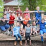 Solomon Lutheran School Photo - Solomon provides a multi-denominational faith-based education.