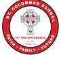 St Columban Elementary School Photo