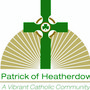 St. Patrick of Heatherdowns Photo