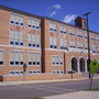 St. Peter's High School Photo