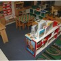 Blue Ash KinderCare Photo - Classroom