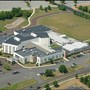 Calvary Baptist School Photo - Aerial View