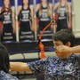 Johnstown Christian School Photo #7 - Does your school offer Archery? JCS does.